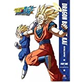 Dragon Ball Z Kai: the Final Chapters - Part One [Blu-ray] [Import]