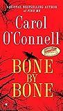 Bone By Bone (A Mallory Novel)