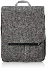 [ギャッツビー] Amazon限定 バックインバック インナーバック A4 タテ型 カバン 整理整頓 GB-AZ018