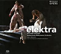 Elektra (Live 2011)