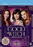 Good Witch: Season Seven [DVD]