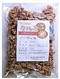 世界美食探究 クルミスイーツ(メープル味) 250g