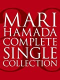 浜田麻里30th ANNIVERSARY MARI HAMADA ~ COMPLETE SINGLE COLLECTION ~(初回生産限定)