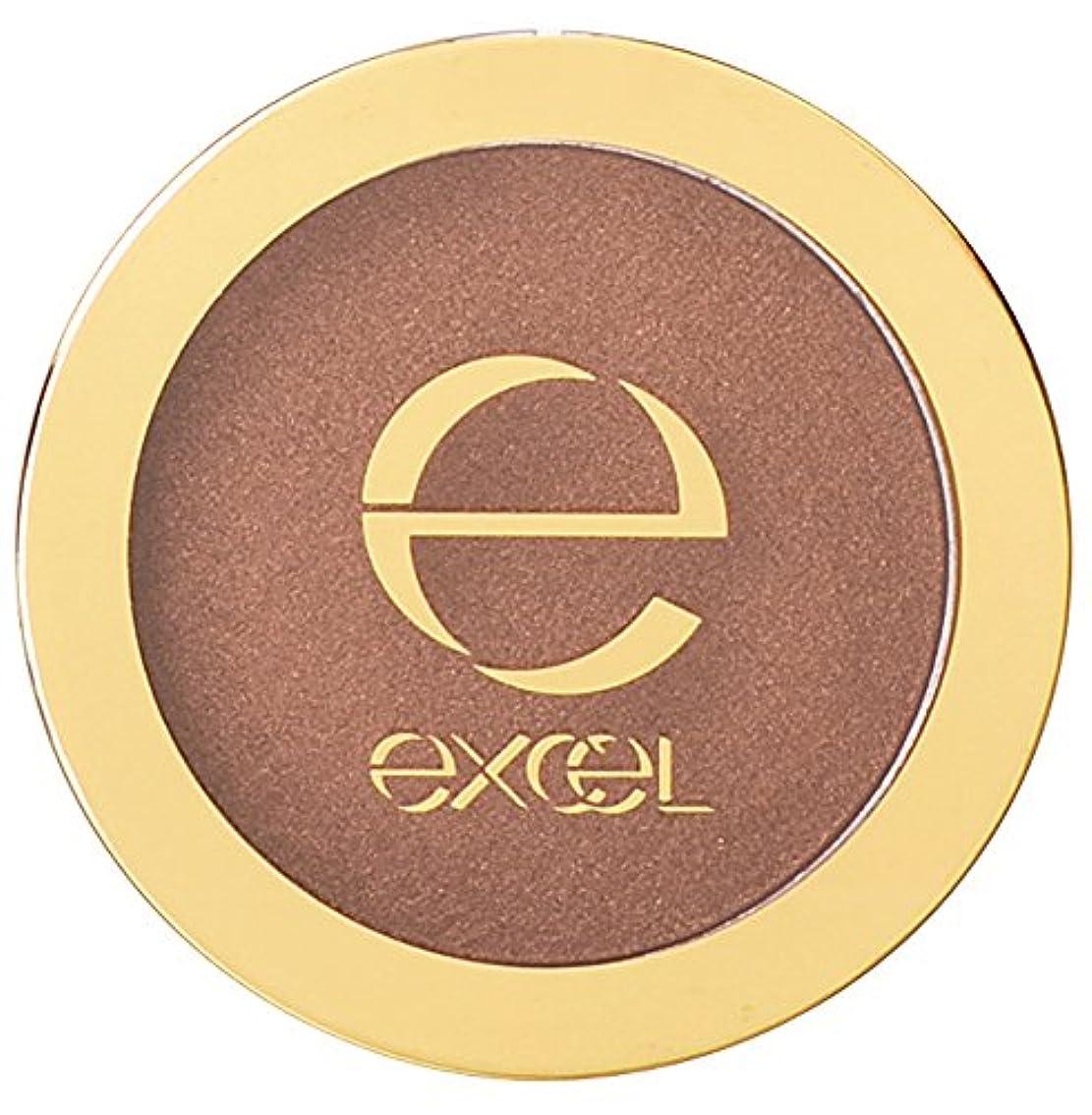 世界記録のギネスブックチョコレート好意エクセル ディープシャドウ MS02 コパーブラウン