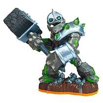 Skylanders Giants Single Character Pack: Crusher