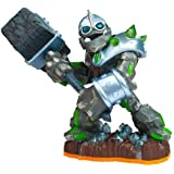 Skylanders Giants Giant Character Pack - Crusher