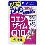 DHC コエンザイムQ10包接体