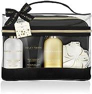 Baylis & Harding Luxury Bag Set, Sweet Mandarin & Gr