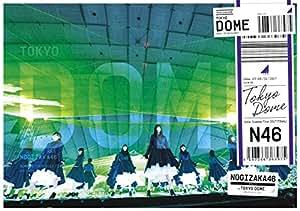 真夏の全国ツアー2017 FINAL! IN TOKYO DOME(通常盤)(1BD) [Blu-ray]
