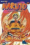 NARUTO volume 26
