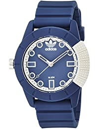 [アディダス]adidas 腕時計 ADH-1969 ADH3137  【正規輸入品】
