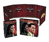 <数量限定生産>ツイン・ピークス:リミテッド・イベント・シリーズ Blu-ray BOX[Blu-ray]