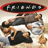 『フレンズ』オリジナル・TVサウンドトラック <OST1000>
