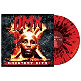 Greatest Hits - Splatter Color [Analog]
