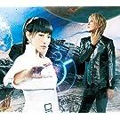 infinite synthesis 4 (初回限定盤 CD+Blu-ray)