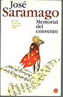 Memorial Del Convento/baltazar And Blimunda