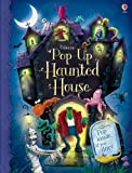 Pop-up Haunted House (Pop Up)