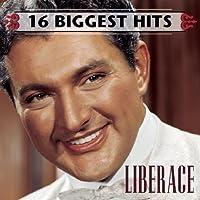 Liberace - 160biggest hits (1 CD)