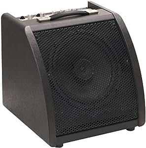 MEDELI メデリ 電子ドラム用アンプ AP30