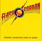 Flash Gordon: 2011 Remaster