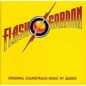 Flash Gordon: 2011 Remaster