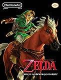 Nintendo World Collection 05 - The Legend of Zelda (Portuguese Edition)