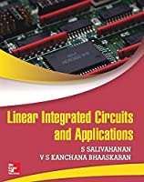 Linear Integrated Circuits and Applications (Anna University)