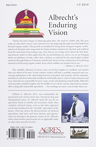 chapter 2 outline of the enduring vision The enduring vision chapter outlines 7th edition pdf download enduring vision 6th edition pdf - pdfshoutrxjileswordpress - enduring vision 6th edition pdf.