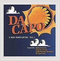 Vol. 1-Da Capo a New Compilation