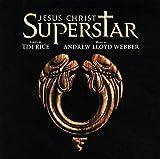Jesus Christ Superstar (1996) / Revival Cast 画像