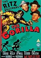 The Gorilla [DVD] [Import]