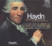 Hayden 1809-2009