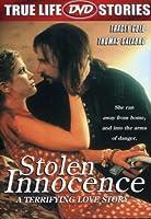 Stolen Innocence [DVD]