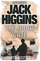 Judas Gate (Sean Dillon Series)