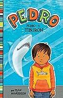 Pedro y el tiburón (Pedro: Pedro en español)