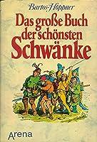Das grosse Buch der schoensten Schwaenke