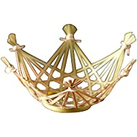 山下工芸(Yamasita craft) 日本製 青竹吹上篭 ミニ 18031910