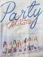 少女時代 GIRLS' GENERATION 毛布 ブランケット ひざ掛け毛布 全身包める大きさ ひざ掛け 2
