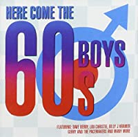 Here Come the 60s Boys