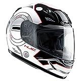 HJC(エイチジェイシー)バイクヘルメット フルフェイス MC1 M(51-52) CL-Yユメ HJH100