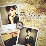The Road...
