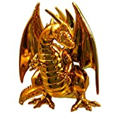 ドラゴンクエスト メタリックモンスターズギャラリー グレイトドラゴン