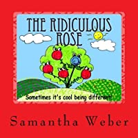 The Ridiculous Rose [並行輸入品]