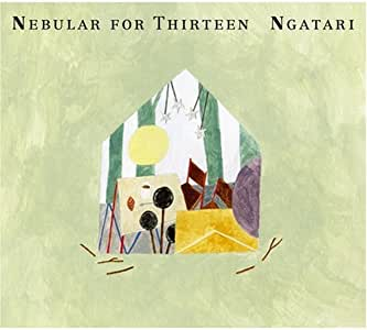 Nebular for Thirteen