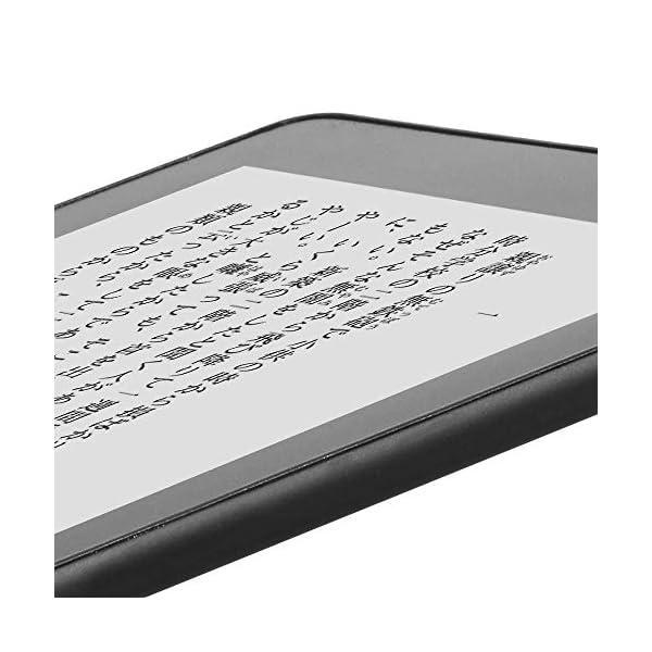 Kindle Paperwhite、電子書籍リ...の紹介画像4