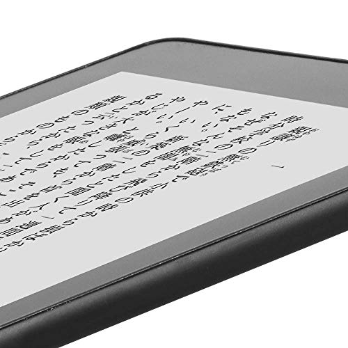 『Kindle Paperwhite 防水機能搭載 Wi-Fi 32GB 電子書籍リーダー』の4枚目の画像