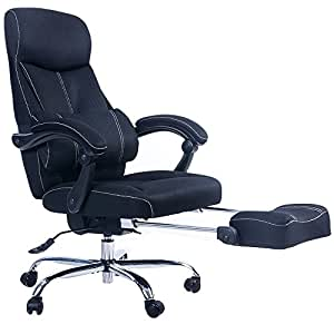 勉強 椅子 amazon