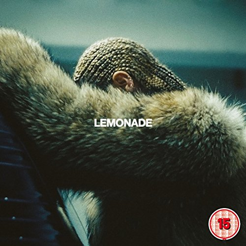 Lemonadeの詳細を見る