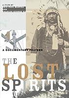 The Lost Spirits [並行輸入品]