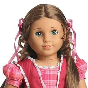 American Girl (アメリカンガール) Marie-Grace 18